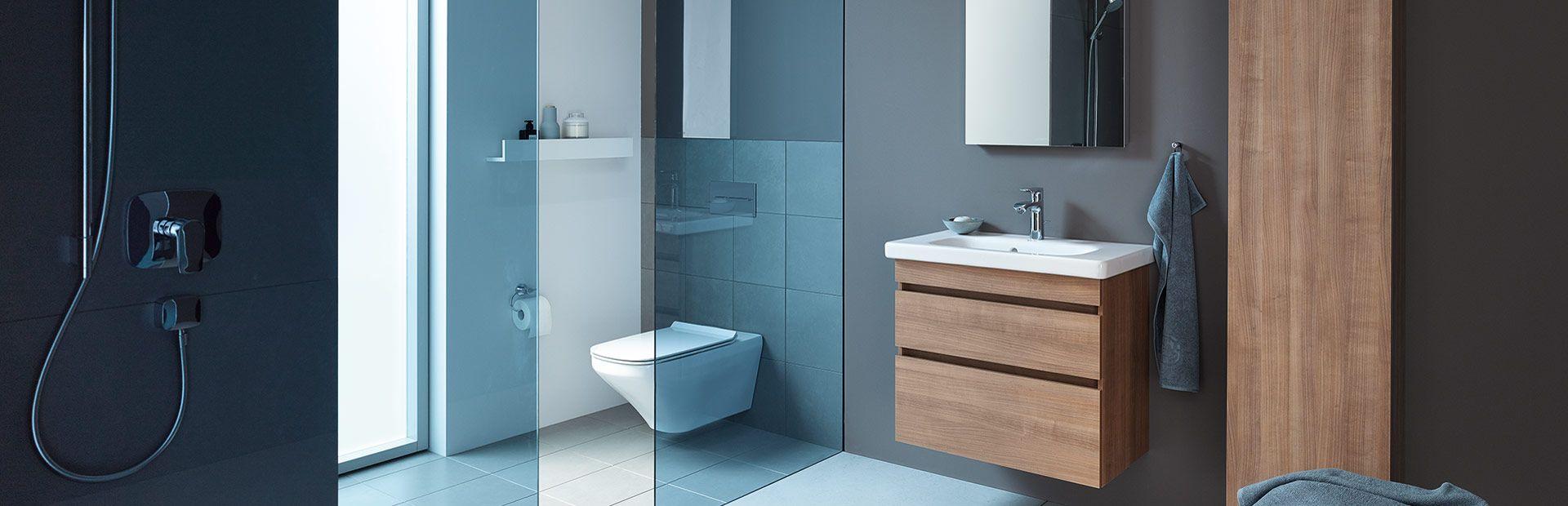 Badsanierung Heizung Badezimmer Heizungswartung und Sanitär